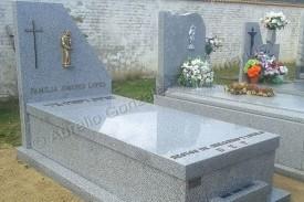 arte-funeraria-prod