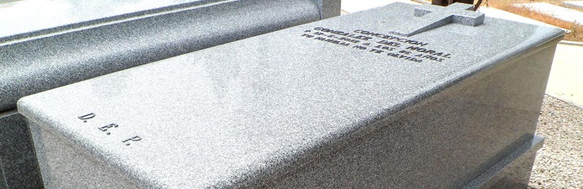 banner-funerario